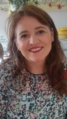 Katia Gerlach