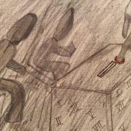 ilustracao2