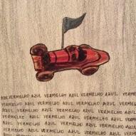 ilustracao3