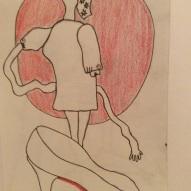 ilustracao4