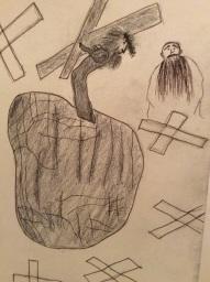 ilustracao6