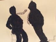 ilustracao7